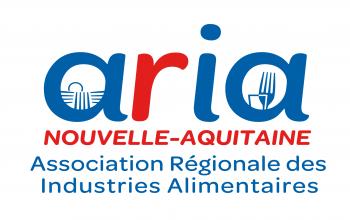 Atelier technique Qualité avec l'ARIA Nouvelle-Aquitaine