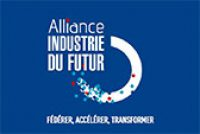 alliance-du-futur-ingeniaa