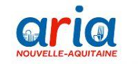 aria-nouvelle-aquitaine