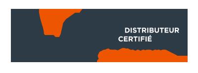 Logo_VIF_Distributeur-ingeniaa