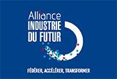 alliance-du-futur-ingeniaa